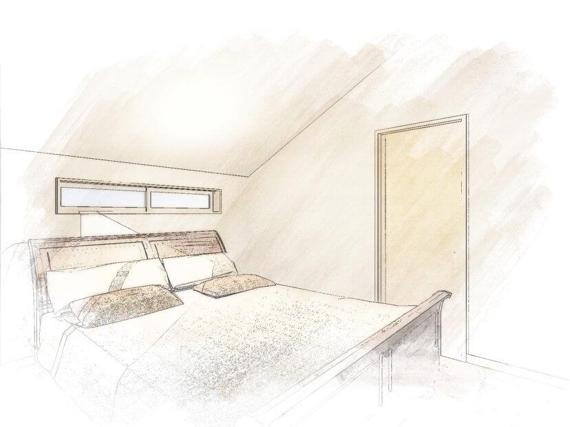 竹鼻地蔵寺南町 注文住宅用売土地 【3号地】
